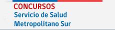 COCURSO-SSMS