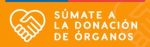 banner-lateral_donacion-de-organos-2017