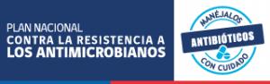 antimicrobac